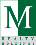M&M Realty Holdings